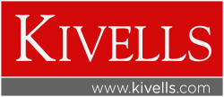 Kivells Sales and Lettings logo