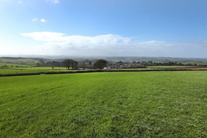 Meadwell Farm