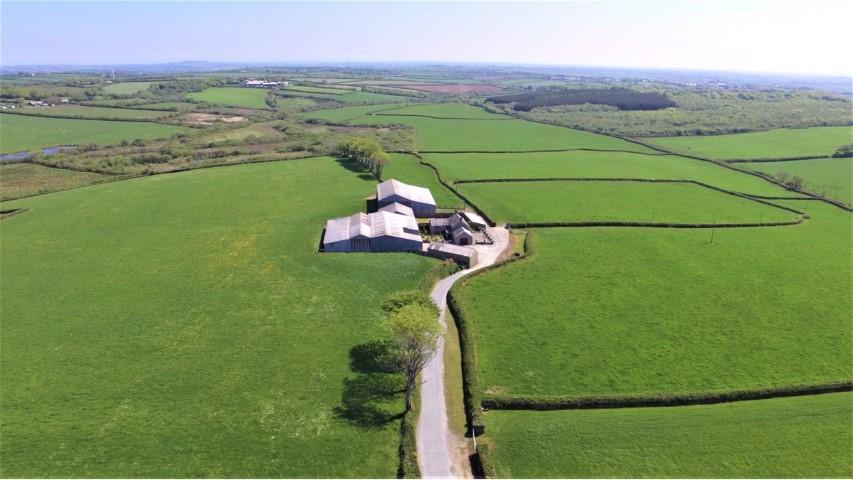 Ryall Farm