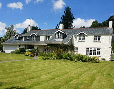 Kivells Residential Sales
