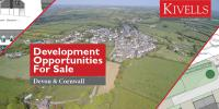 Development Land - Development Opportunities For Sale graphic