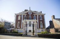 Kivells February 2019 Property Auction Eagle House Hotel