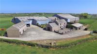 Ryall Farm, Bradworthy, Holsworthy, Devon