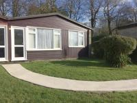 The Park, Penstowe Holiday Park, Kilkhampton, Bude, EX23