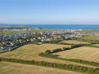 Poughill Road, Bude, Cornwall, EX23