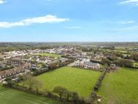 Tuckers Park, Bradworthy, Holsworthy, Devon, EX22