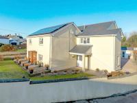 Chilsworthy, Holsworthy, Devon, EX22