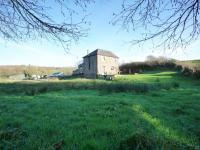Odd Mill, Whitstone, Cornwall, EX22
