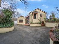 Union Hill, Stratton, Bude, Cornwall, EX23