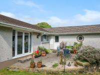 South Hill, Callington, Cornwall, PL17