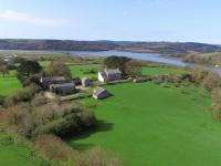 Grove, Elm Gate, Saltash, Cornwall