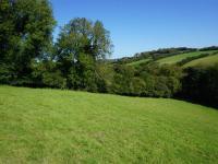Helstone, Camelford