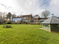 Holsworthy, Devon, EX22