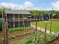 Tiny Meadows, South Petherwin, Launceston, PL15