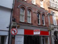 24 Church Street, Launceston